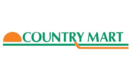 Country_Mart_logo